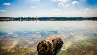 Microbial Water Pollution (water-pollution.or.uk)
