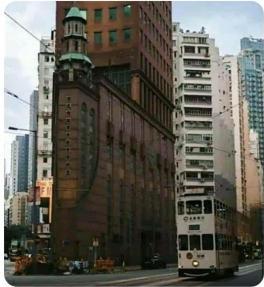 Skyscraper Streetcar - xxsedix (tiphero.com)
