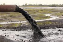 Water Pollution (helpsavenature.com)