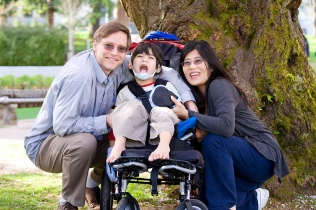 10_things_special_needs_parents_never_take_for_granted - Alethea Mshar (shieldhealthcare.com)