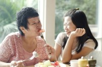 '5 Questions Everyone With Aging Parents Needs to Ask' (huffpost.com)