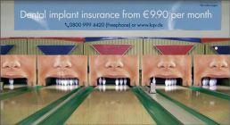 Dental Implant Insurance (canva.com)