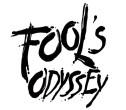 fools-odyssey-title-art-2