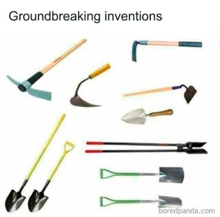 Groundbreaking Inventions (boredpanda.com)