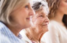 Intergenerational-Places-Help-Young-and-Old-Thrive (bethesdahealth.org)