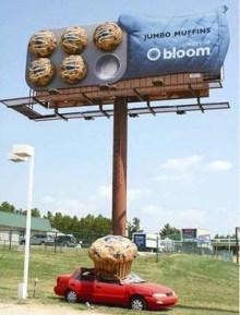 'Jumbo Muffins' (cheezeburger.com)