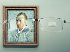 Keloptic glasses (piqueen.com)