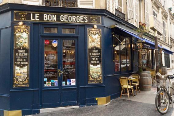 Paris-Bistros-Le-Bon-Georges-01-768x512