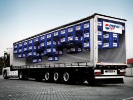 Pepsi Light (piqueen.com)