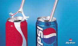 Pepsi(katetooncopywriter.com.au)