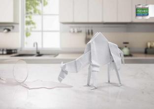 Premier Paper Towels (sortra.com)