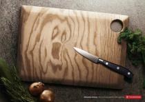 Victorinox knives (sortra.com)