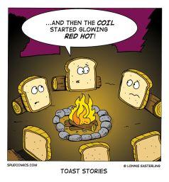 2012-06-07-toast-592f8aae0c7a6__605