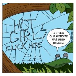 23-of-My-Funniest-Single-Panel-Comics-592fd278ca10c__605