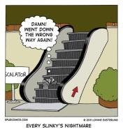 23-of-My-Funniest-Single-Panel-Comics-592fd2b055fc6__605