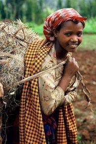 Carrying Straw (listal.com)