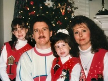 christmas-96
