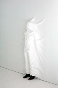 Hiding (boredart.com)