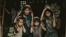 Untitled, Bongabong, Philippines - by Zeyn Afuang (unsplash.com)