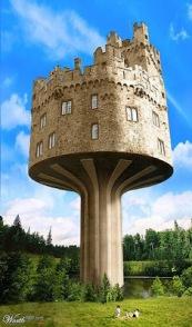 Castle To Go(pitcturespool.blogspot.com)