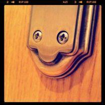 Happy Hinge (pinterest.com)