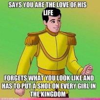 Prince Iffy (winkgo.com)