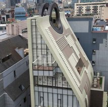 Simone Handbag Museum, South Korea ('Oh, now I get it!) (archiobjects.org)