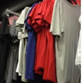 T-shirts with evil intent - scouser7796 (reddit.com)