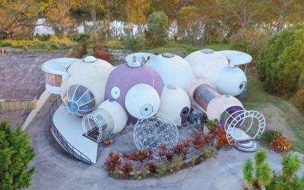 The perfect house for human, um, gerbils - architecture shaming (boredpanda.com)