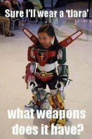 Transformer (winkgo.com)