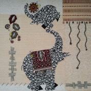 golnaran11-elephants