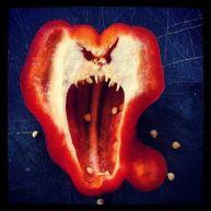 Hell Pepper (ebaumsworld.com)