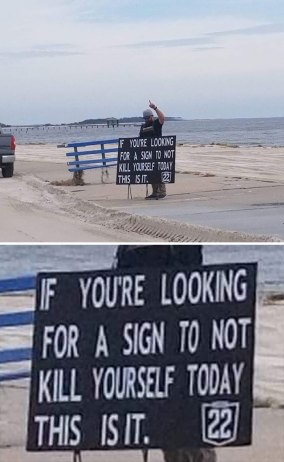 This is Your Sign