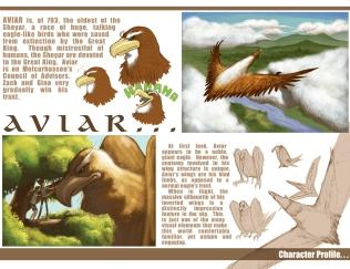 Wishing pix-Aviar