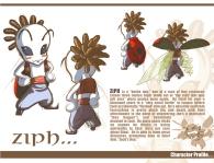 Wishing pix-Ziph