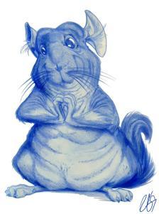 Ratty (animaland-france.blogspot.com)