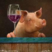 this-little-piggy-went-wine-tasting-will-bullas