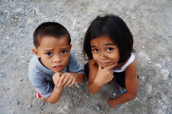 Mactan Island, Philippines -Photo by Carina Chen