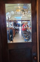 The Diner, Horseheads, NY2