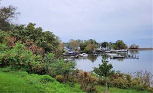 Westfield - Barcelona Harbor 1
