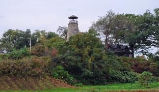 Westfield - Barcelona Lighthouse 3