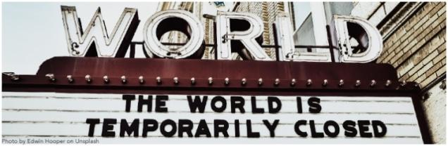 world-temporarily-closed-blog